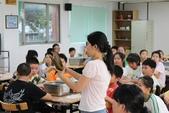 2012-06-27 包粽子:包粽子 001.JPG