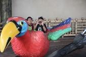 2012-11-19 六福村班遊:六福村班遊 092.JPG
