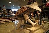 2011-02-27 蘭陽博物館+烏石港:蘭陽博物館+烏石港 022.JPG