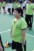 2011-10-27 武術健身操(二):武術健身操(二) 014.JPG