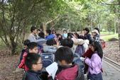 2011-12-13 關渡自然公園.淡水紅毛城:關渡自然公園.淡水紅毛城 006.JPG