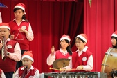 2012-12-21 耶誕節才藝表演:耶誕節才藝表演 008.JPG