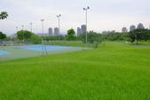 15 07~09:150711 華中河濱公園 7.JPG