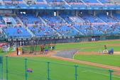 14 04~06:140405 05 棒球賽前 投打練習 .JPG