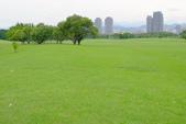 15 07~09:150711 華中河濱公園 9.JPG