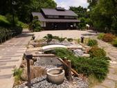 12 07~09:120701  一滴水紀念館 0 日本民間贈台的百年古宅鼓勵台灣自九二一震災中站起.JPG