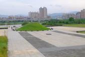 15 07~09:150711 華中河濱公園 3.JPG