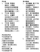 日誌用相簿:20141224新北市民廣場耶誕夜.jpg