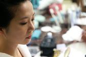 松壽與靜琳結婚喜宴(上):IMG_3721w.jpg