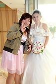 松壽與靜琳結婚喜宴(下):IMG_4609w.JPG
