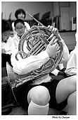 四信實習音樂會:IMG_4720wb.jpg