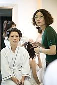 文正與姝怡結婚喜宴:IMG_2761w.jpg