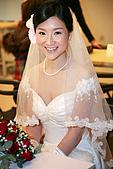 Doris之婚禮篇:IMG_2135-1w2.jpg