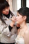 資強與世芬結婚精選集:IMG_3533w.jpg