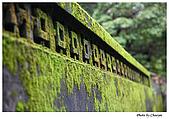 華山藝文園區及其他:IMG_0114w2b.jpg