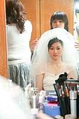 資強與世芬結婚精選集:IMG_3588-1w.jpg