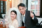 資強與世芬結婚精選集:IMG_3627-1w.jpg