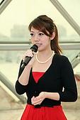 松壽與靜琳結婚喜宴(下):IMG_4616w.JPG