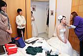 政豪子慧結婚喜宴:IMG_5333w.jpg