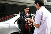 資強與世芬結婚精選集:IMG_3646w.jpg