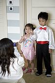 文正與姝怡結婚喜宴:IMG_2769w.jpg