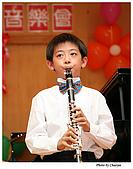四信實習音樂會:IMG_4734-1wb.jpg