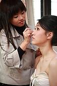 資強與世芬結婚喜宴:IMG_3534w.jpg