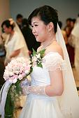 Doris之婚禮篇:IMG_2197w2.jpg