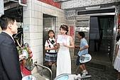 資強與世芬結婚精選集:IMG_3653w.jpg