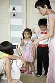 文正與姝怡結婚喜宴:IMG_2770w.jpg