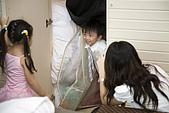 文正與姝怡結婚喜宴:IMG_2771w.jpg