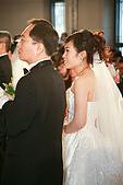 Doris之婚禮篇:IMG_2423-1.jpg