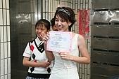 資強與世芬結婚精選集:IMG_3654w.jpg