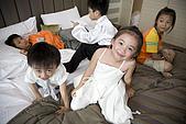 文正與姝怡結婚喜宴:IMG_2772w.jpg