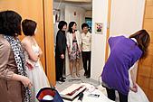 政豪子慧結婚喜宴:IMG_5339w.jpg