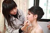 資強與世芬結婚喜宴:IMG_3561w.jpg