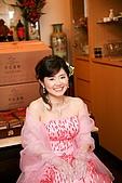 大展與淑華文定喜宴:IMG_8602-1w.jpg