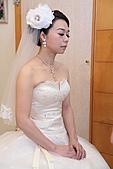 政豪子慧結婚喜宴:IMG_5344w.jpg
