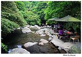 台北奧萬大:IMG_2445w2b.jpg