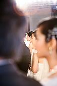 Doris之婚禮篇:IMG_2436-1.jpg