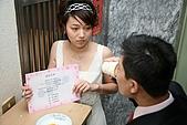 資強與世芬結婚精選集:IMG_3662w.jpg