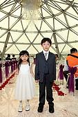 松壽與靜琳結婚喜宴(下):IMG_4624w.JPG