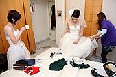 政豪子慧結婚喜宴:IMG_5348w.jpg