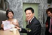 資強與世芬結婚精選集:IMG_3663w.jpg