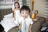 文正與姝怡結婚喜宴:IMG_2775w.jpg