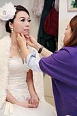 政豪子慧結婚喜宴:IMG_5355w.jpg