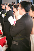 Doris之婚禮篇:IMG_2441-1.jpg
