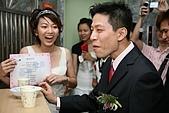 資強與世芬結婚精選集:IMG_3670w.jpg