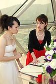 松壽與靜琳結婚喜宴(下):IMG_4565w.JPG