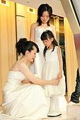 松壽與靜琳結婚喜宴(下):IMG_4630w.JPG